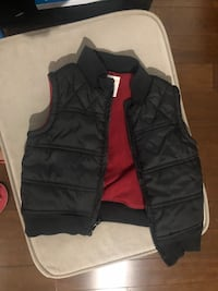 Gymboree infant jacket Mississauga, L5C 3X4