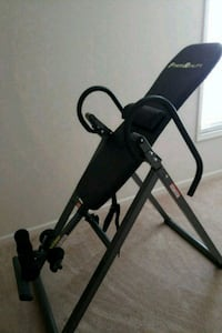 Inversion table Tyrone, 30290