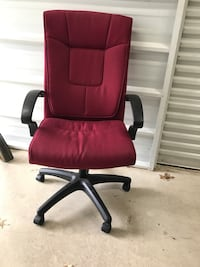 Office chair  Leesburg, 20175
