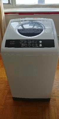 Insignia Portable Washer