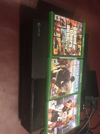 Xbox One Houston, 77068