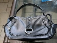 BEAUTIFUL SMALL PURSE WITH BLINGS ONLY  20$!! North Las Vegas, 89030