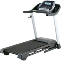 Proform 525 CT Treadmill Toronto, M9C