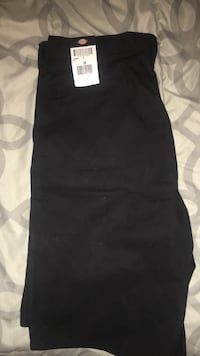 """Dickies Work Shorts Size 38"""" Inseam"""
