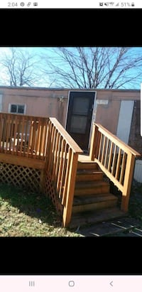 OTHER For Sale 3BR 1BA Chesapeake