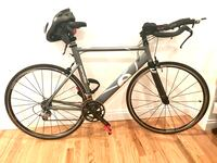 Cervelo P2-SL Bicycle - Exceptional condition New York, 11104