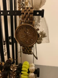 Fossil Watch Whitchurch-Stouffville, L4A 0P9