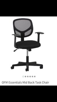 Office chair  Arlington, 22203