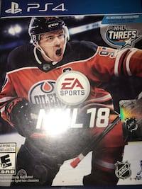 Xbox 360 EA Sports Fifa 15 game case Edmonton, T5M