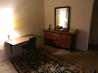 APT For Rent 1BR 1BA Alexandria