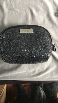 Victoria secret make up bag Toronto, M4X 1M3