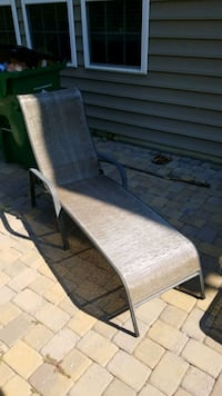 Lawn chairs Charlotte, 28273
