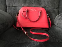 Kate Spade Purse , NEW , GREAT CONDITION, NEVER USED, $300 CASH OBO  Croydon, 19007