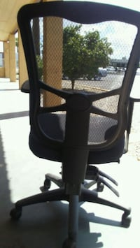 black and gray exercise equipment Mesa, 85201