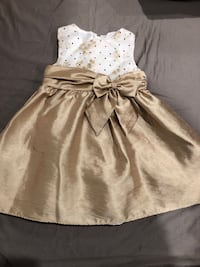 Babygirl Dress-18/24mo Rockville, 20853