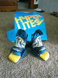 1999 Hyperlite Wakeboards Alexandria, 46001