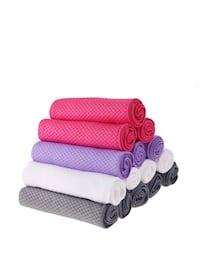 Microfiber Cloth and Car Towel - 12 Pack Polishing Cloths for Shiny Best Kitchen Appliance Plantation, 33322