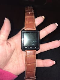 Smart Watch Cohoes, 12047
