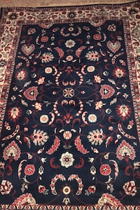 Rug -8ft x 67 inches Chantilly, 20152