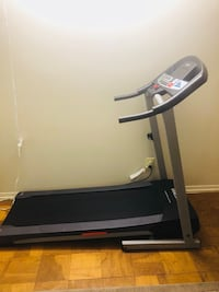 Treadmill For Sale Falls Church, 22043