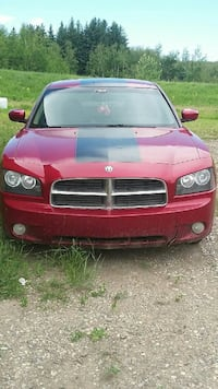 2006 Dodge Charger Hemi R/T
