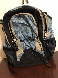 LL. Bean backpack Vienna, 22180