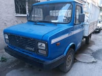 BMC - 1991 - model Kütahya, 43020
