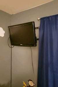 tv mounting Capitol Heights, 20743