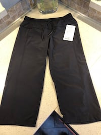 Brand New-Step Lively Crop size- 4  $40 Each Port Coquitlam