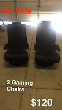 Gaming Chairs Newman, 95360