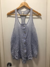 MOVING SALE: Blouses $15 each or 3 for $30 Toronto, M6K 2E7