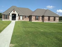 HOUSE For sale 4+BR 2BA Lake Charles