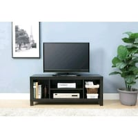 47 inch TV stand Riverside, 92509