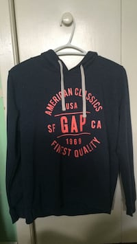The Gap sweatshirt Vaughan, L4L 2Z9