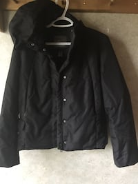 Clearance- waterproof down jacket  Mississauga, L4X 2C8