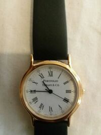 watch Tiffany and Co Columbus, 43206