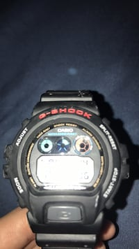 G shock watch Freehold, 07728