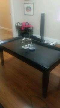 Coffee table & side table Surrey, V3X 1T3