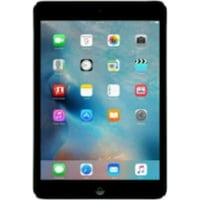 Ipad mini2 cellular unlocked all carriers Livermore, 94551