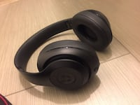 Dre Beats All Black Newest Edition Burnsville, 55306