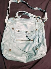 Mint purse Front Royal, 22630