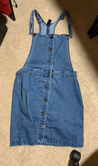 Pants size 2 Arlington, 22202