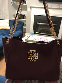 Tory Burch purse Germantown, 20874