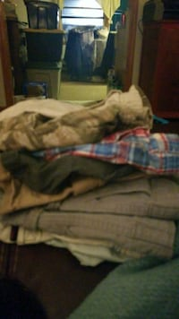 Boys clothes Obetz