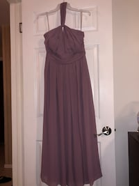 Dress (gown)