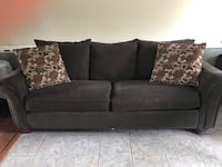 Sofa bed in good condition Ashburn, 20147