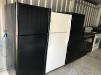 Garage fridges Newport News, 23606