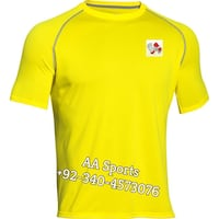 1 Sports shirt,hockey,color,Sports Cricket, Football, Basketball, Kabaddi