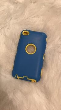 iPod 4 case Mansfield, 44905