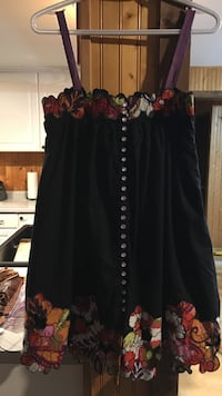 Floral dress  from Venus store in states size 2 Fort Erie, L0S